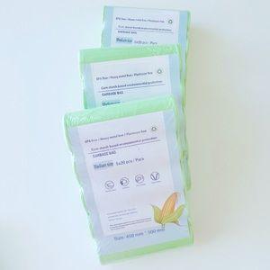 3 Pack♻️Environmental Protection Garbage Bag